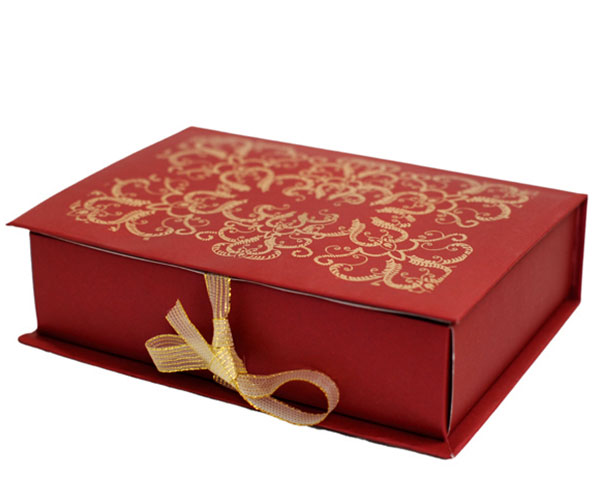 Indian Wedding Gift Boxes Uk : Indian Sweets Box Asian sweet boxes - indian sweet favour boxes